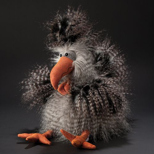 Beasts Cheerio Chicken