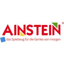 AINSTEIN
