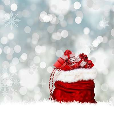 christmas-2947257_1280_1280x1280-2x
