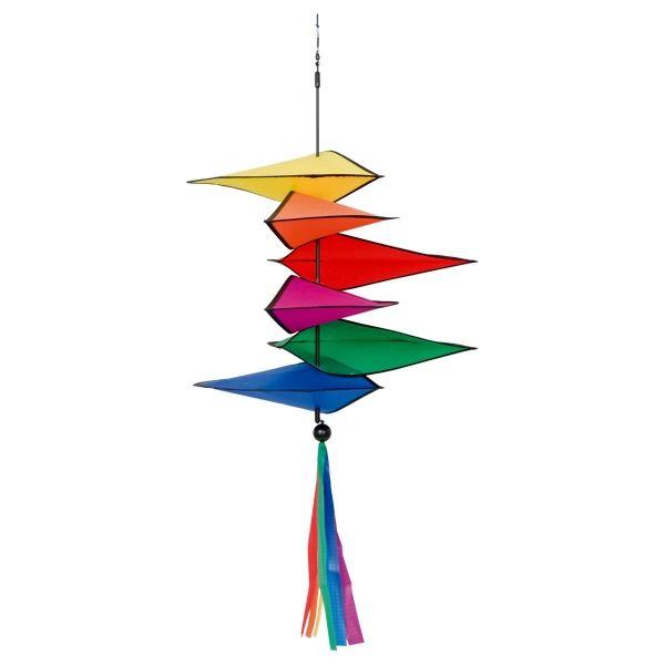 Windspiel Dreamcatcher