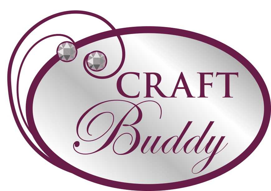 Craft Buddy /Crystal Art