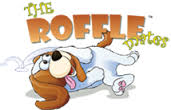 The Roffle Mates