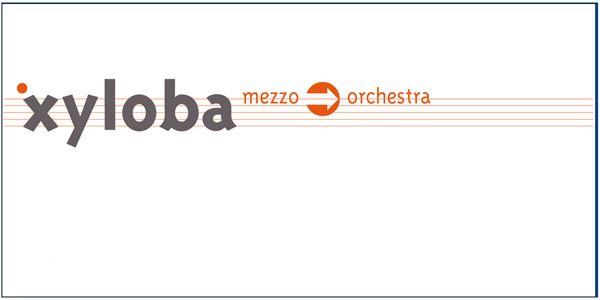 Erweiterung von Mezzo auf Orchestra