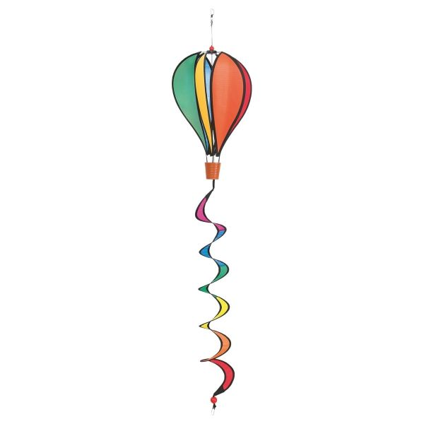 Windspiel Ballon Twist Mini