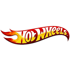 HOT WHEELS TRACKS