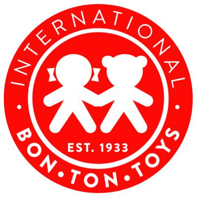 Bon Ton Toys