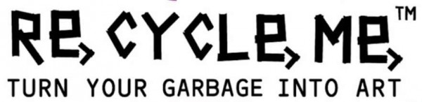 recycleme59a528aa99a42_1280x1280-2x