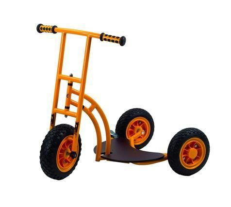 TopTrike Roller Bengy klein