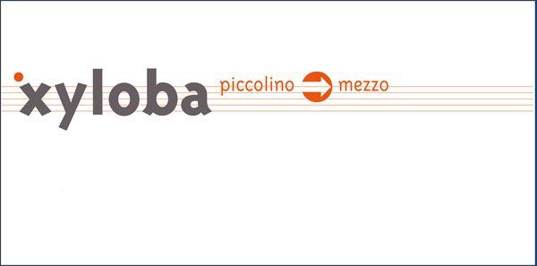 Erweiterung von Piccolino auf Mezzo