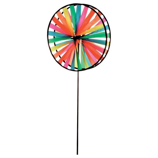 Windrad Magic Wheel Duett