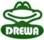 Drewa