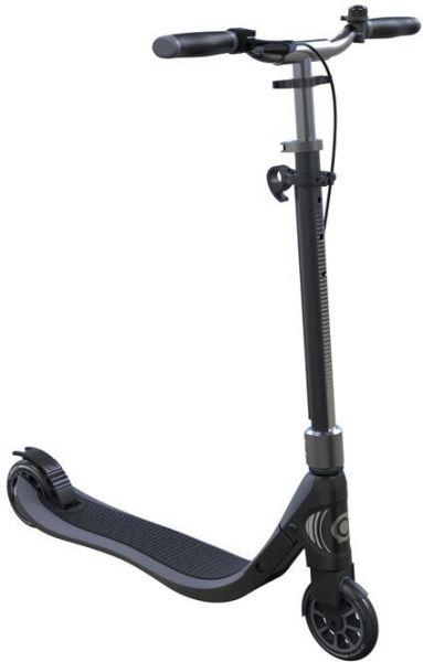 Scooter ONE NL 125 Deluxe - Schwarz