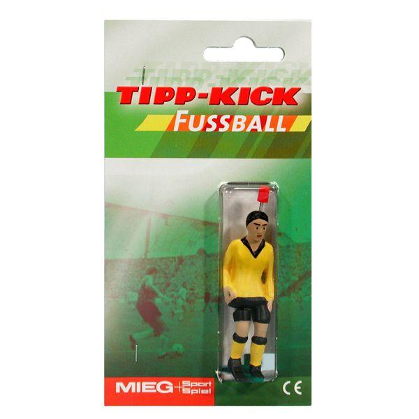 Top-Kicker gelb 8cm