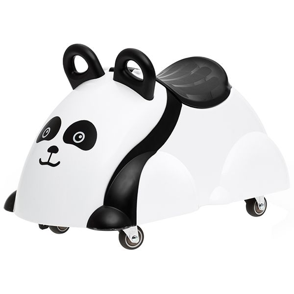 Ride-On Rutscher Panda
